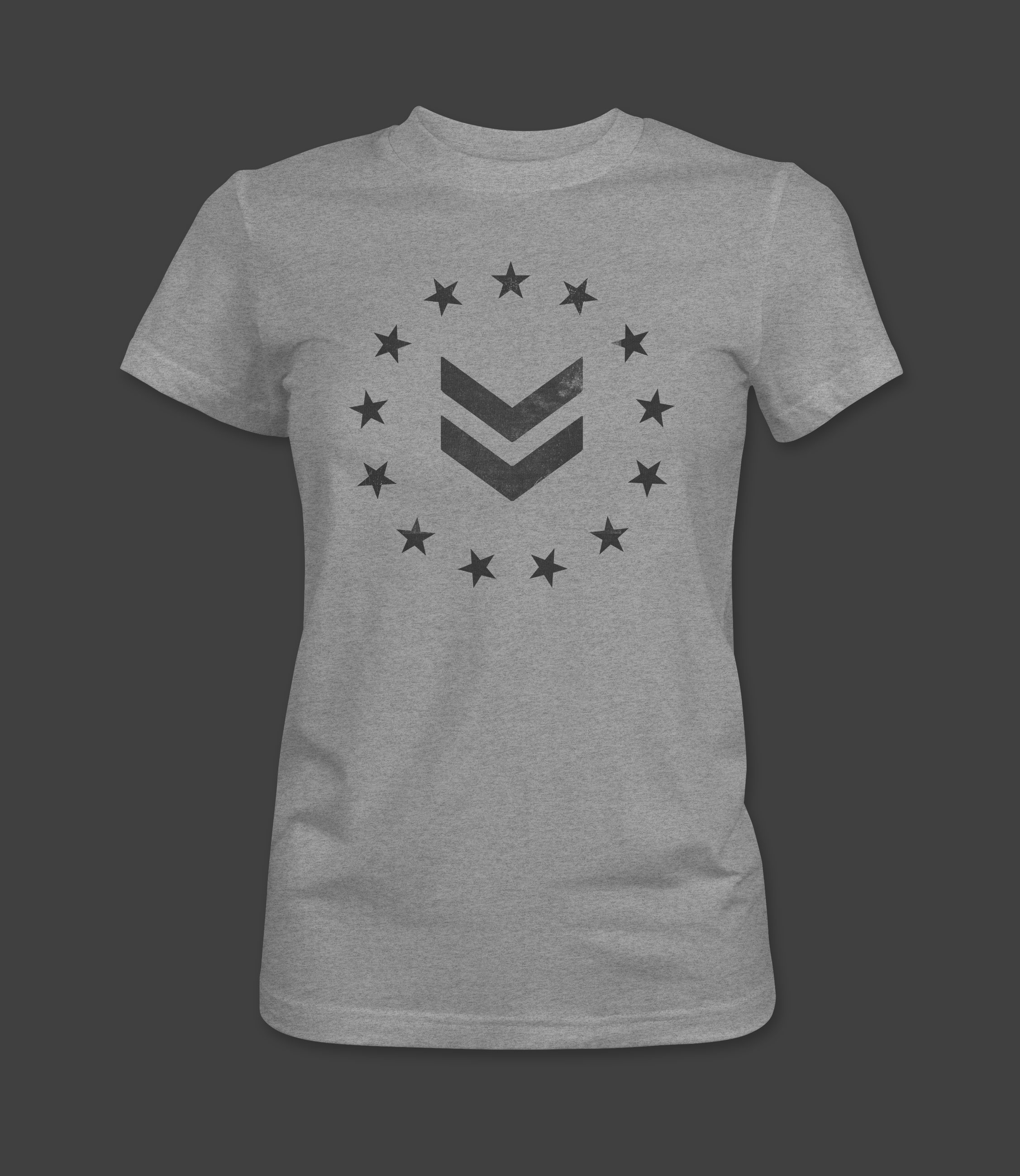 Strategic Athlete Women's Shirt